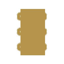 Ischias ryggont och ryggskott