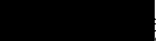 Sockander logotyp